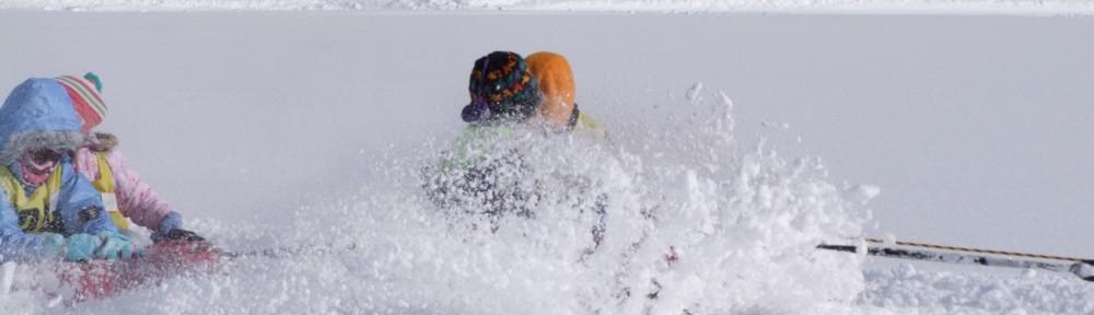 平田スキークラブ
